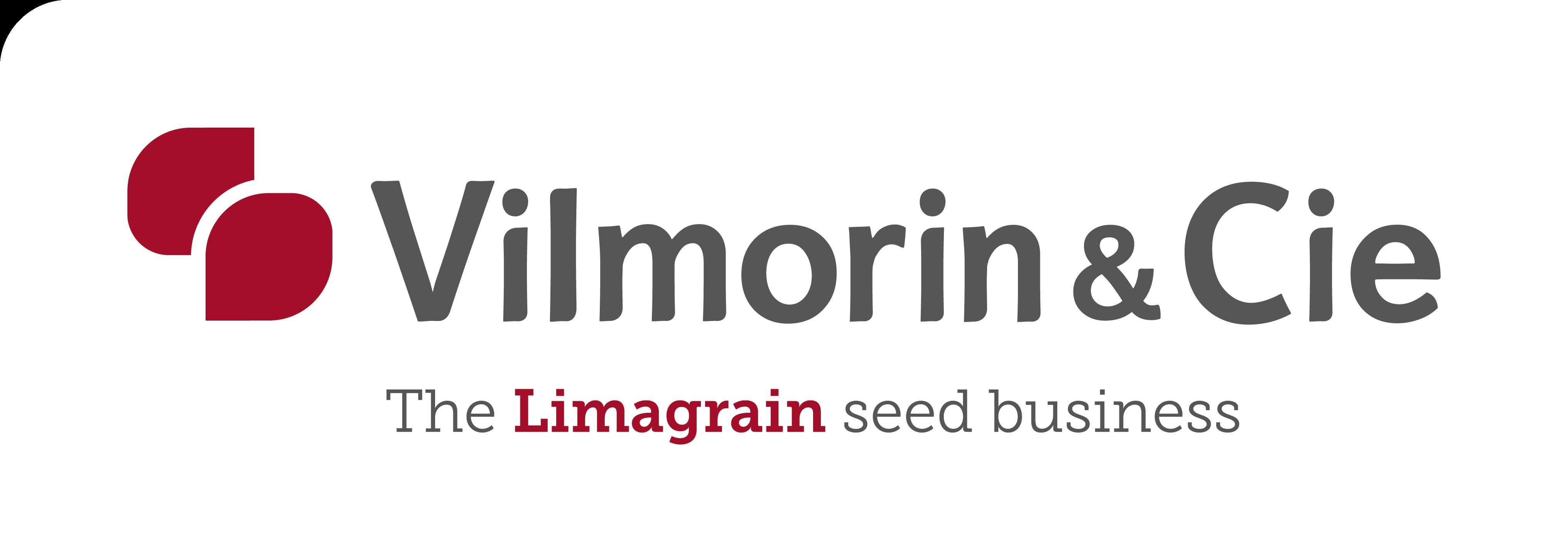 Vilmorin & Cie