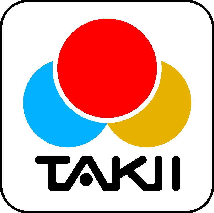 Takii & Co., Ltd.