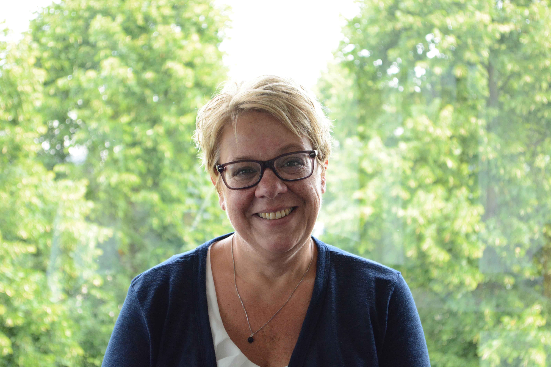 Marleen Zilstra